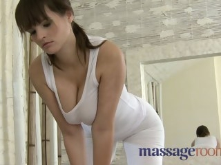 hd Porn straight video